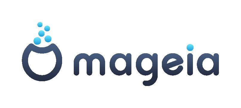 Mandriva y Mageia intentan llegar a un acuerdo de colaboración